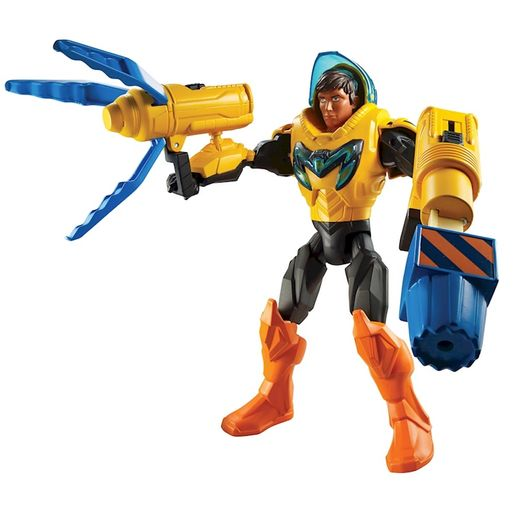Max-Steel-Turbo-Garra-816685-1
