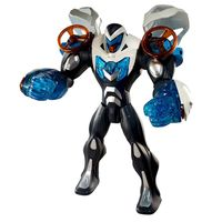 Max-Steel-Turbo-Fuerza-843384