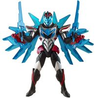 Max-Steel-Turbo-Espada-843385