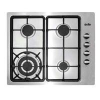Sole-Cocina-empotrable-4-hornillas-58CM-SOLCO036-738321