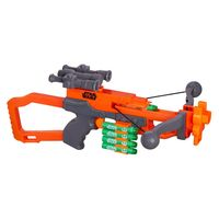 Nerf-Star-Wars-Episodio-VII-Ballesta-de-Chewbacca-747903-1