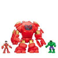 Play-Heroes-Armadura-Stark-Tech-606396-1