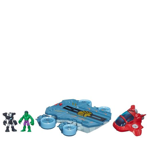 Play-Heroes-Avengers-Helitransporte-658217-1