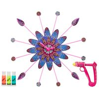 Play-Doh-Doh-Vinci-Reloj-con-Estilo-706379-1