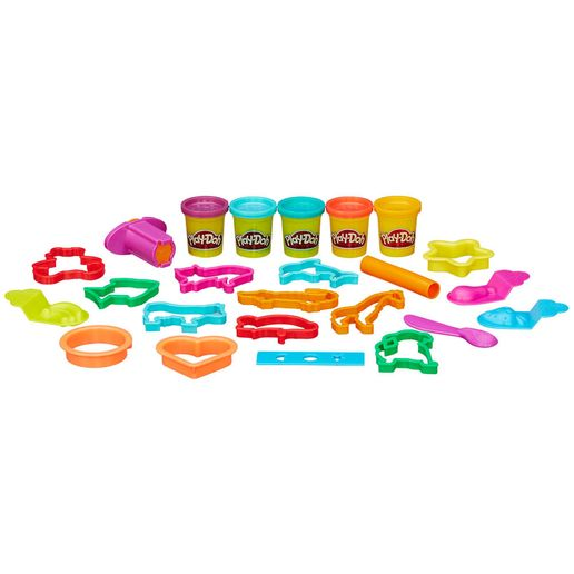 Play-Doh-Cubo-de-Diversion-706382-1