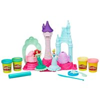 Play-Doh-Palacio-Real-Disney-706385-1