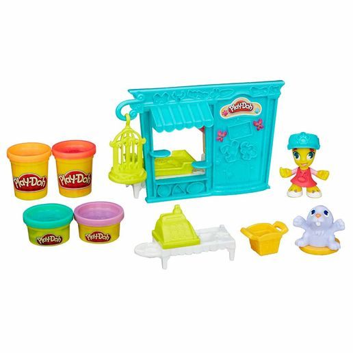 Play-Doh-Tienda-de-Mascotas-809326-1