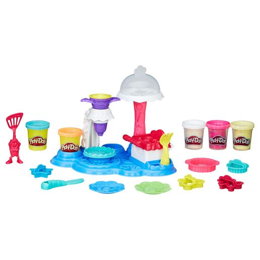 Play-Doh-Fiesta-de-Pasteles-816397-1