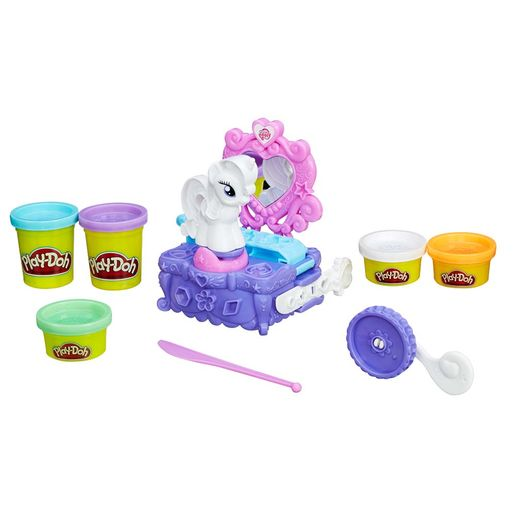 Play-Doh-Tocador-de-Rarity-816404-1