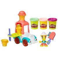 Play-Doh-Camion-de-Helados-Town-850572-1