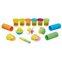 Play-Doh-Aprendizaje-Sensorial-850573-1