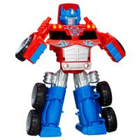 Playskool-Mi-Primer-Optimus-Prime-308511-1