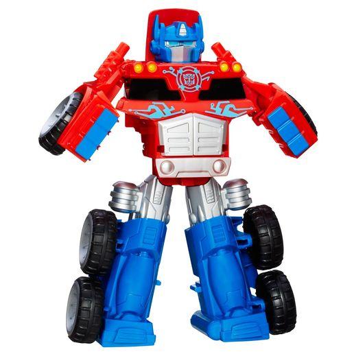 Playskool-Mi-Primer-Optimus-Prime-308511-1