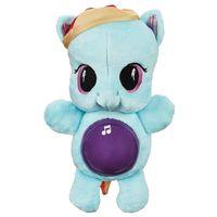Playskool-Pony-Luminosa-727549-2
