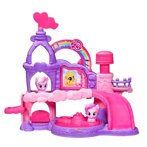 Playskool-Castillo-Musical-727550-1