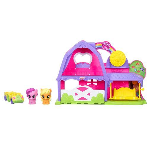 Playskool-My-Little-Pony-Establo-Divertido-809317-1