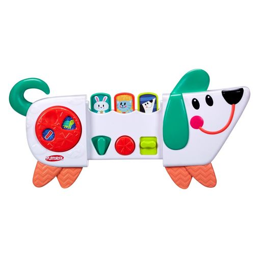 Playskool-Cachorrito-Divertido-809320-1