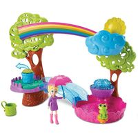 Polly-Pocket-Diversion-Bajo-la-Lluvia-805519-1