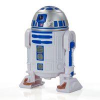 Bop-It-Star-Wars-713925-1