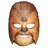 Star-Wars-Mascara-Electronica-de-Chewbacca-775392-1