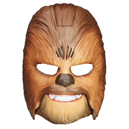 Star-Wars-Mascara-Electronica-de-Chewbacca-775392-1
