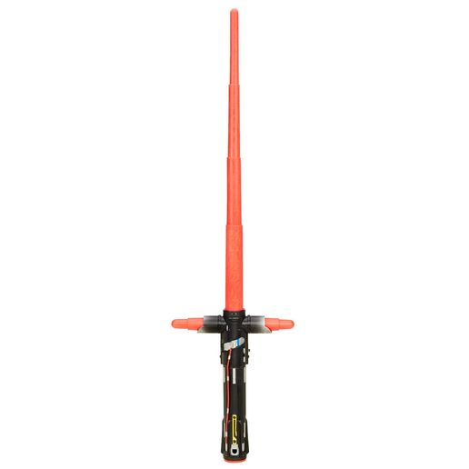 Star-Wars-Sable-Laser-Extensible-Kylo-Ren-816343-1