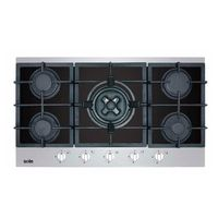 Sole-cocina-empotrable-a-gas-5-hornillas-86-cm-SOLCO039-845703