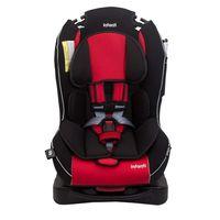 Infanti-Silla-para-Auto-Journey-V2--Rojo-Negro-425215-1