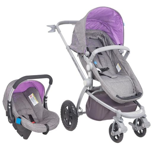 Infanti-Coche-Epic-Travel-System-GB01-Morado-869701-1