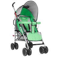 Infanti-Coche-Baston-Neo-MB109-Verde-869707-1