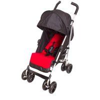 Coche-Baston-Elegance-RM190-Rojo-869708-1