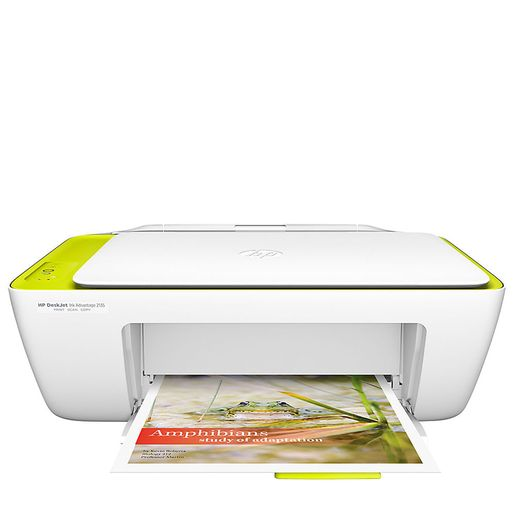 HP-Multifuncional-DeskJet-Ink-Advantage-2135-870455