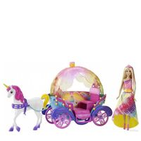 Barbie-Reino-de-Arcoiris-Princesa-Caballo-y-Carruaje-871150
