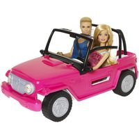 Barbie-Auto-de-Playa-871152