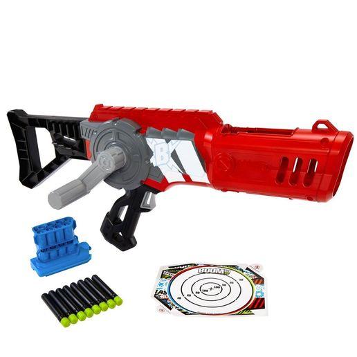 Boomco-Crank-871168