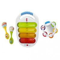 Fisher-Price-Instrumentos-Musicales-871172