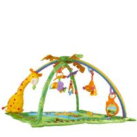 Fisher-Price-Gimnasio-Deluxe-Animalitos-de-la-Selva-871173