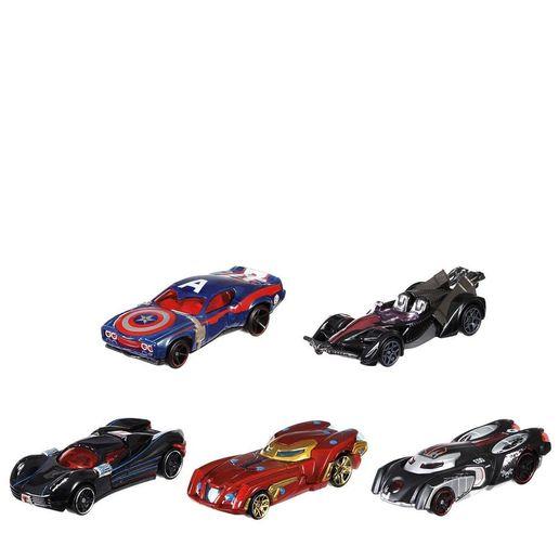 Hot-Wheel-Guerra-Civil-Pack-5-871159