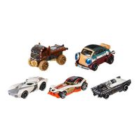 Hot-Wheels-Star-Wars-Heroes-de-la-Resistencia-871160