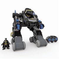 Imaginext-Bat-Robot-Transformable-871175-1