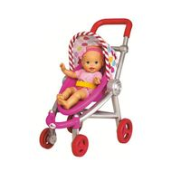 Little-Mommy-Bebita-con-Carreola-871157