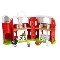 Little-People-Mi-Primera-Granja-871177