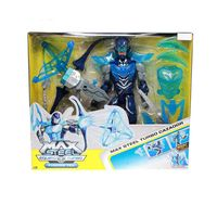 Max-Steel-Turbo-Cazador-871163