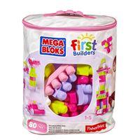 Mega-Bloks-First-Builders-Gran-Bolsa-Rosada-871180-1