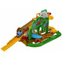 Fisher-Price-Circuito-de-la-selva-Take-n-Play-de-Thomas-y-sus-amigos-871178