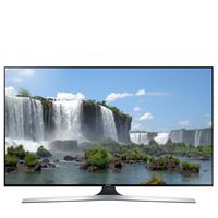 Samsung-Televisor-LED-Smart-60-60J6300A-837018-1