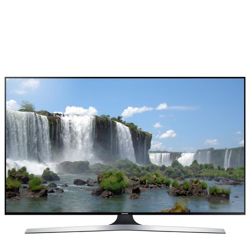 Samsung-Televisor-LED-Smart-60-60J6300A-837018-1