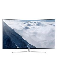Samsung-Televisor-LED-Super-UHD-Smart-65-65KS9000GXPE-845008-1