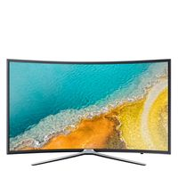 Samsung-Televisor-LED-Smart-40-40K6500-850575-1