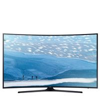 Samsung-Televisor-LED-Smart-UHD--49-49KU6300-850583-1